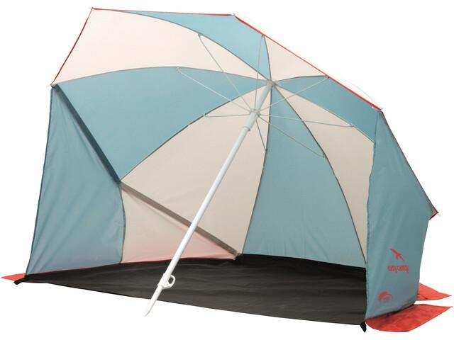 Easy Camp Coast Beach Tent